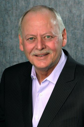 Michel Spada - Directeur de comptes (Senior) - Location Beaujean