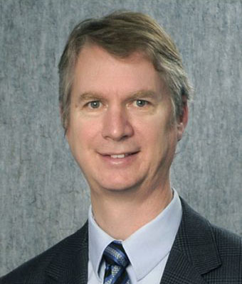 Christian Lemay - Vice-président finances - Location Beaujean
